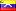 Español VE